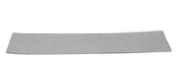 Yellotools TimberMaxx Lip MicroPad  | Ersatzbezug für Holzrakel