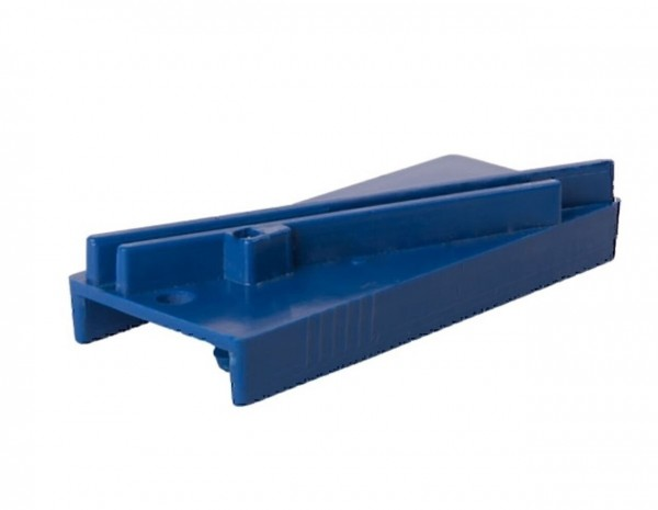 Yellotools Squeegee Dragster | Rakelschleifer