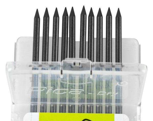 Yellotools EasyDot HD Dry Ersatzminen Detailansicht