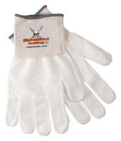 Yellotools GloveMaxx ProWrap   CarWrapping Handschuhe