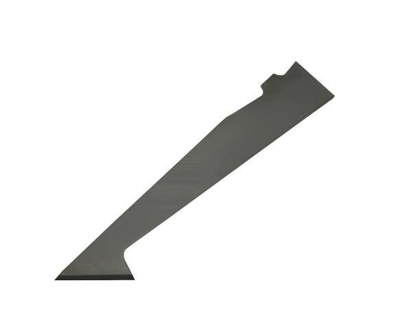 Yellotools P-Glas SteelBlade   Stahl-Ersatzklinge